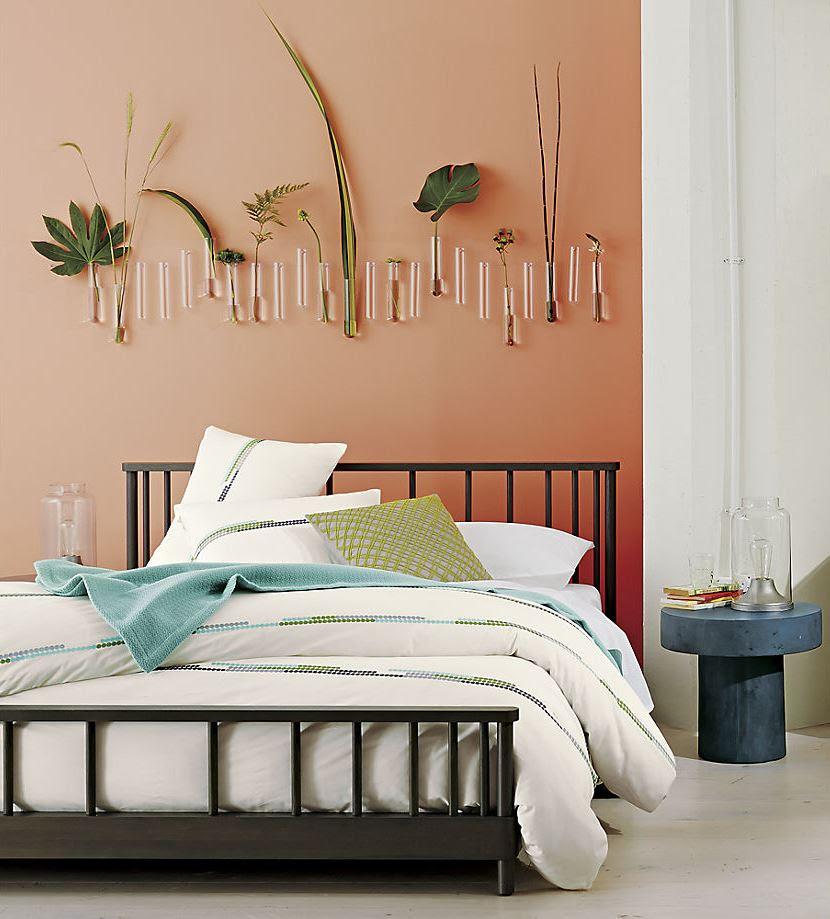 Cb2 Bedroom Ideas Design Corral
