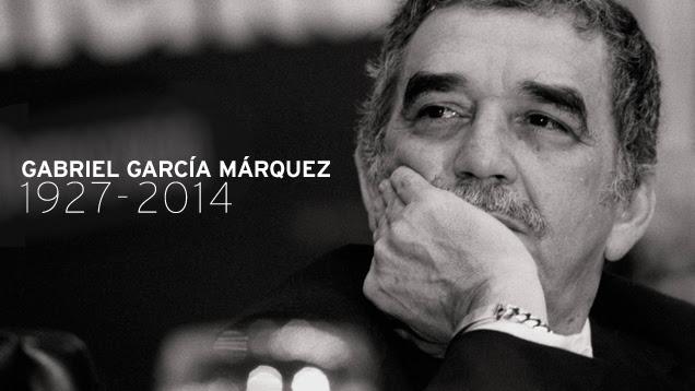 Αποτέλεσμα εικόνας για Gabriel García Márquez