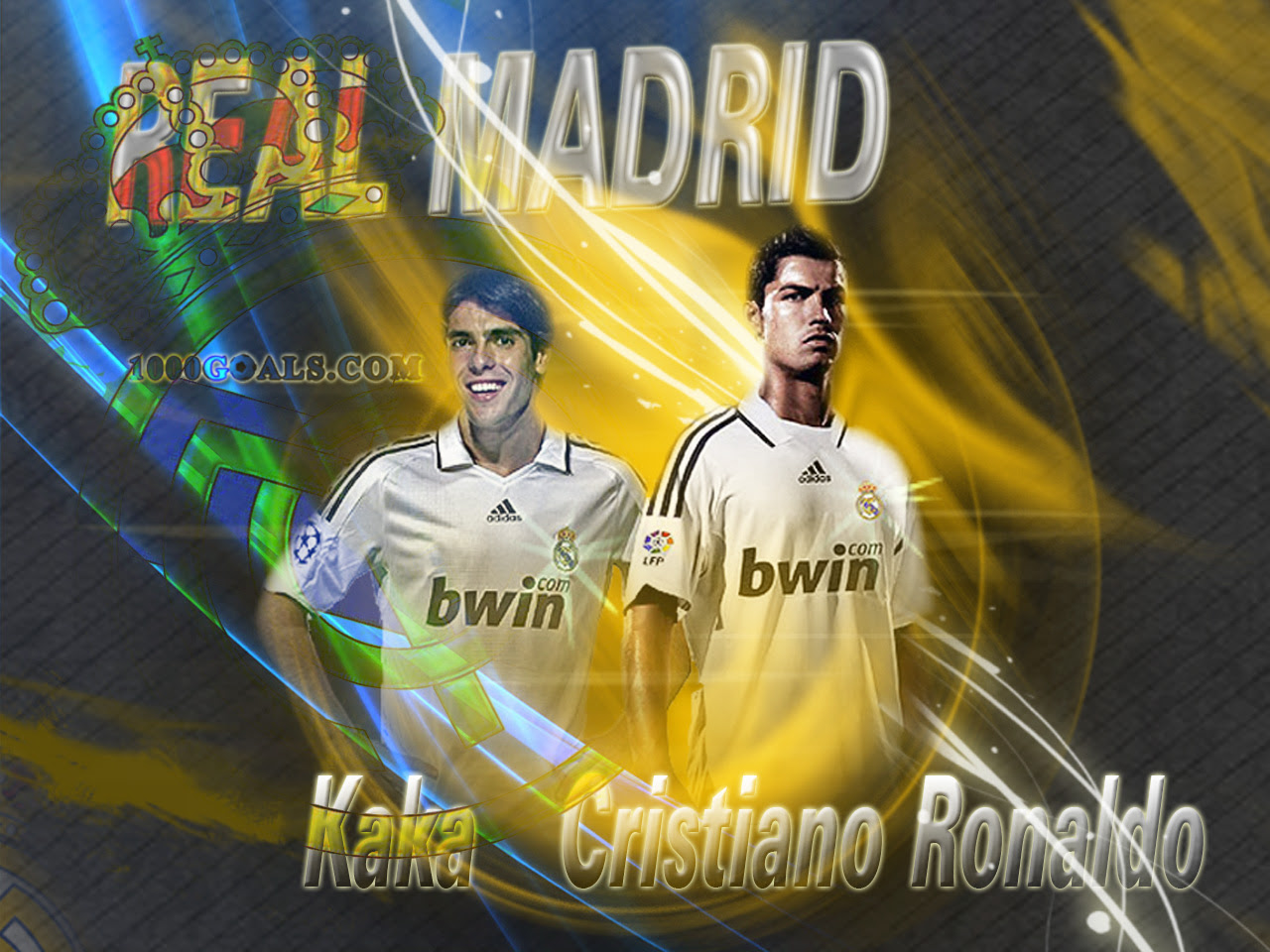 http://www.1000goals.com/wallpapers3/Ricardo-Kaka-Real-Madrid-031.jpg