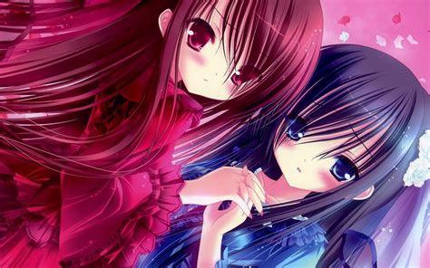 kawaii anime wallpaper  immagini