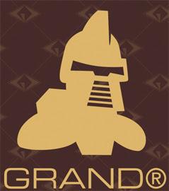 grandbanner