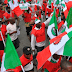 "MINIMUM WAGE: ""No Agreement Reached On Consequential Adjustment For Grade Level 07 To 14"" – NLC"