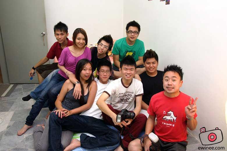 AMPANG-GANG-cny-visit-pop-from-pop