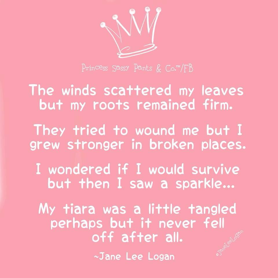 Quotes Princess Sassy Pants. QuotesGram