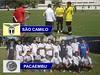 Amador – 2ª divisão: Liga Jundiaiense muda e coloca jogos decisivos no mesmo horário