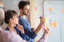 What Is Design Thinking, and How Can SMBs Accomplish It?