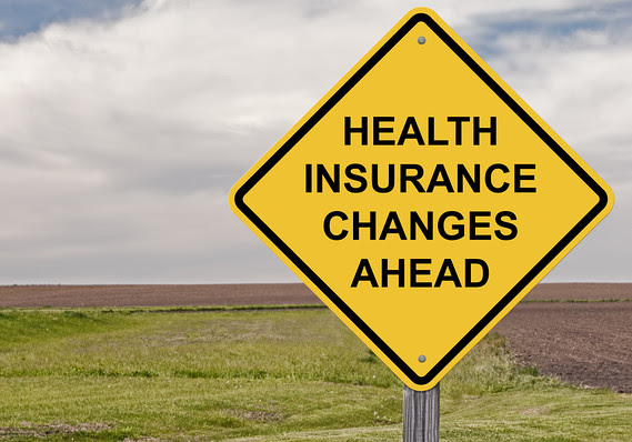 What to do if your health insurance is canceled - MarketWatch