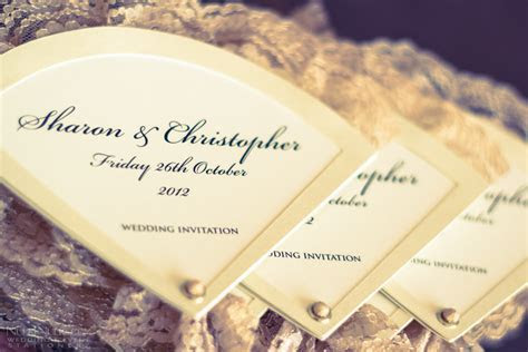 Wedding in Mallorca Stationery Suite   Real Weddings