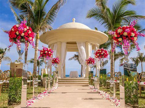 Gay Weddings in Mexico    Top 10 All Inclusive Hotel