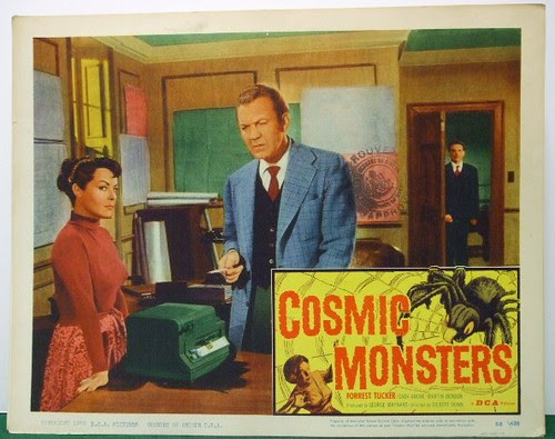 cosmicmonsters_lc1