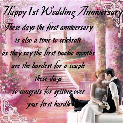 Wedding Anniversary Card! Free Milestones eCards, Greeting