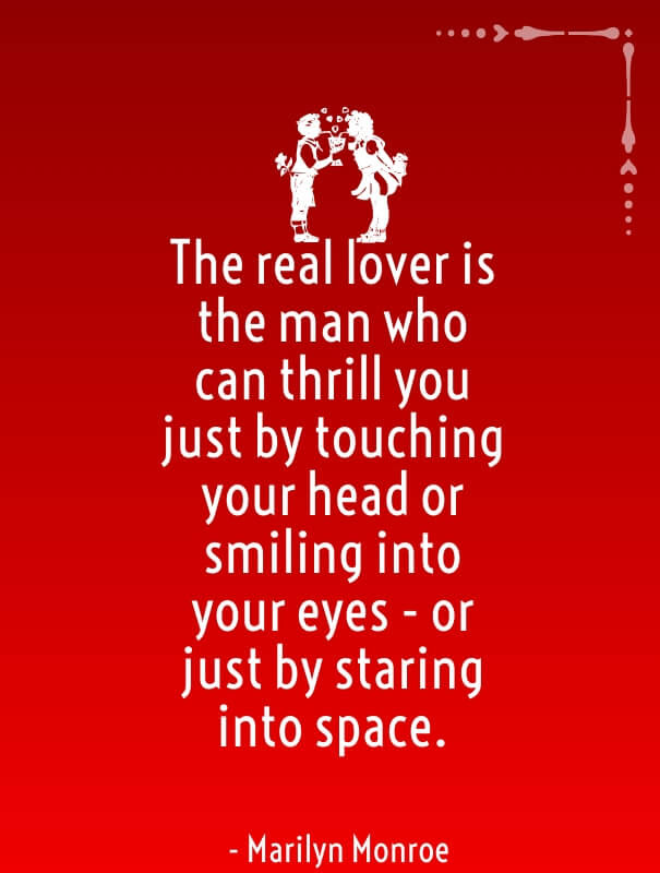 African American Love Quotes For Her