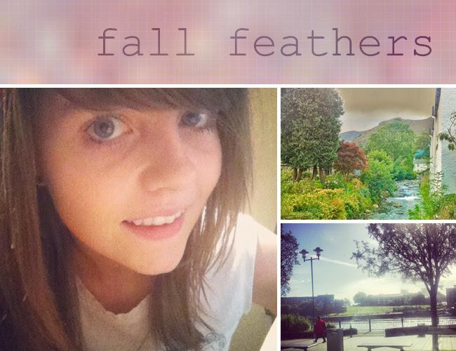 Sponsor Post Fall Feather Bekka 650x500
