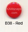 B38 Red