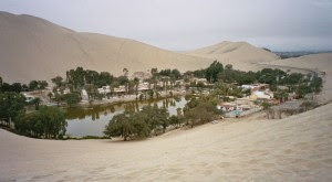 huacachina-village-1