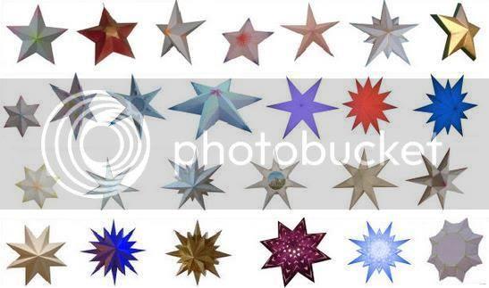 photo decorative.star.papercraft.via.papermau.002_zps2prmuvva.jpg