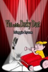 Vin and the Dorky Duet200x300