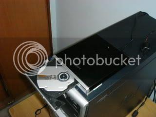Sony DRX-S70U