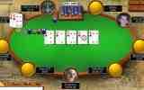 Gambling: Like insurance only slighty better odds