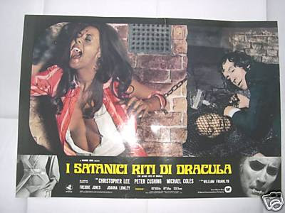 satanicrites_photobusta1