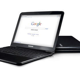 http://www.samsung.com/us/system/consumer/product/xe/50/0c/xe500c21h02us/Instant_Web_resized.jpg