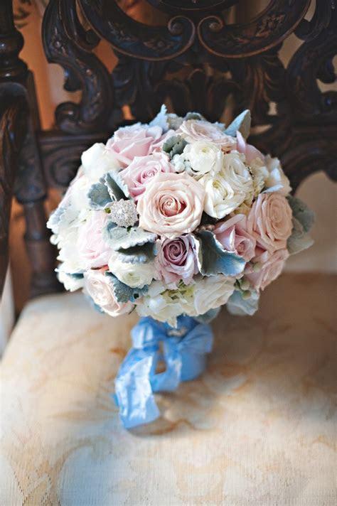 1000  ideas about Cinderella Themed Weddings on Pinterest