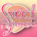 Sweet Phenomena