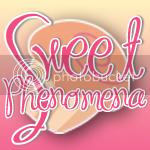 Sweet Phenomena