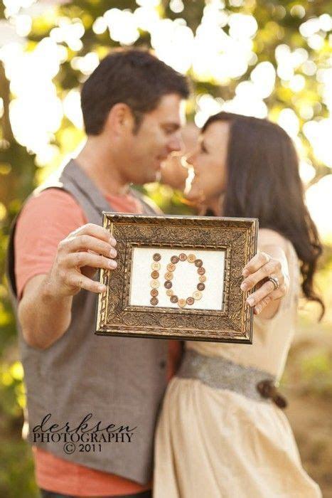 102 best images about Engagement photos on Pinterest
