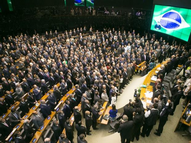 Resultado de imagem para Fotos da camara dos deputados em Brasilia