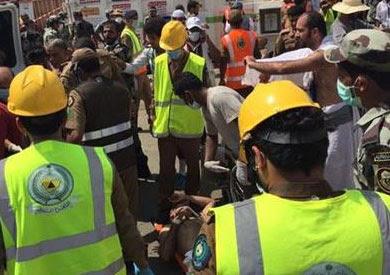 http://www.shorouknews.com/uploadedimages/Sections/Egypt/original/MENA-2426-2.jpg