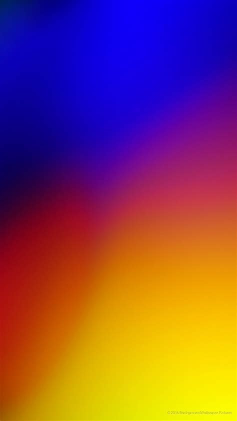 1080x1920 Wallpaper abstract. Full HD 1080p   background