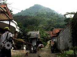 indonesie-montsadahurip-java2.jpg