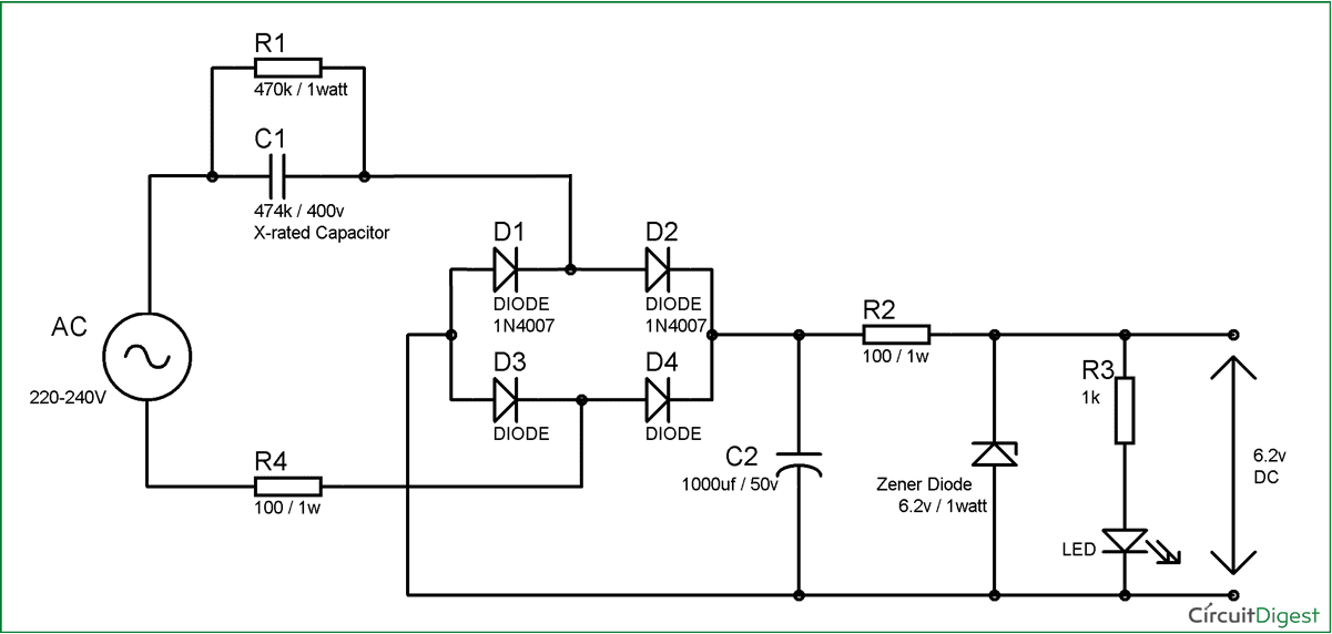 Diagram 12v Power Supply Circuit Diagram Full Version Hd Quality Circuit Diagram Lori Diagram Editions Delpierre Fr