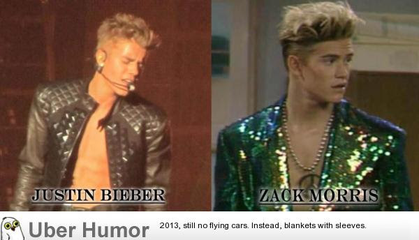 Looks Like Saved By The Bell Nailed It Funny Pictures Quotes