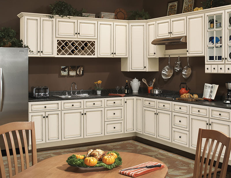 Stain Remover Tips To Keep Cabinets Fresh Rta Kitchen Cabinets