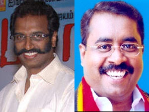 2 Dmdk Mlas Meets Jayalalitha