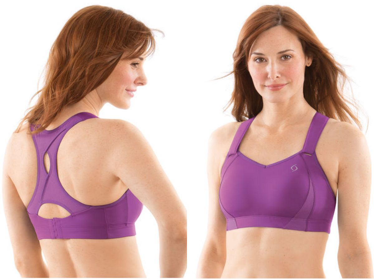 photo moving-comfort-juno-sports-bra1_zpsdjlxmacy.jpg