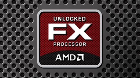 amd wallpaper  pictures