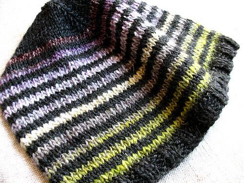 stripedcentresquare