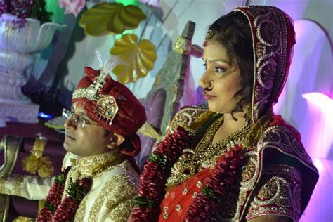 25 Wedding photos from various Indian states   WhyKol