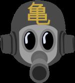 Tori-bot es un personaje basado en Akira Toriyama, usado para representarse a sí mismo en apariciones cómicas la mayoría de las veces, tanto en Dr. Slumpcomo en menor grado en Dragon Ball.
