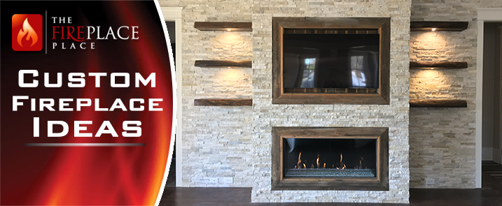 Get Inspired For Fireplace Design Ideas Photos images