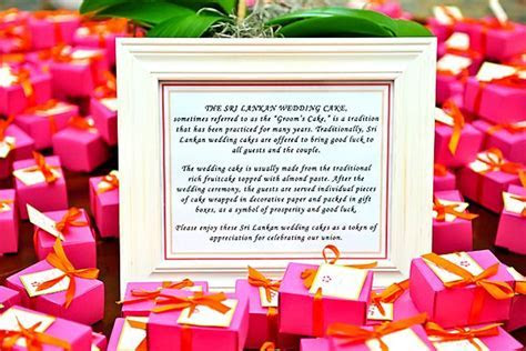 123 best South Asian Wedding Favors images on Pinterest