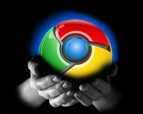 5 Google Chrome Productivity Extensions to Keep You