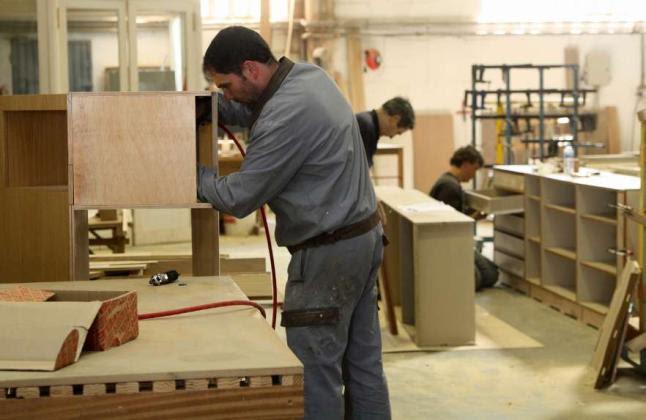 fabricacion-muebles.jpg