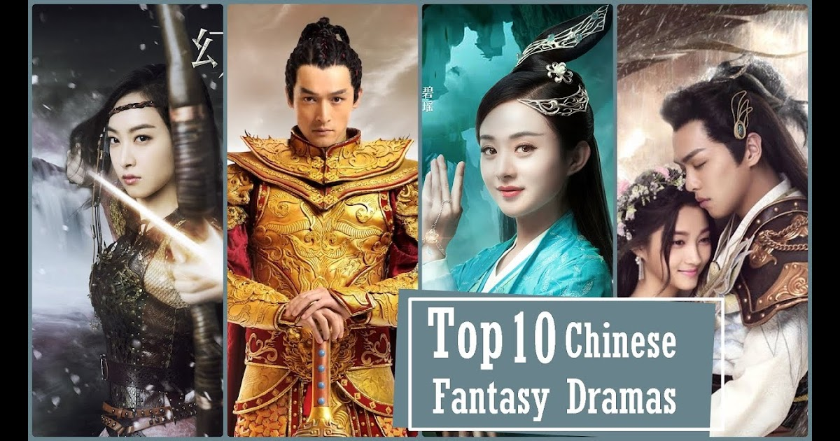 Watch Free Asian Dramas And Movies
