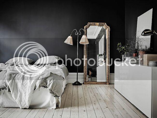 photo bedroom4_zpsnftq5arm.jpg