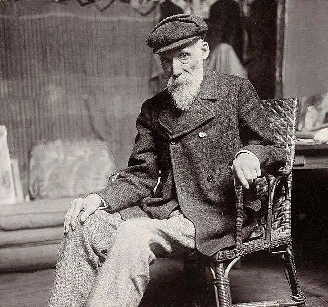 File:Renoir, Pierre-Auguste, by Dornac, BNF Gallica.jpg