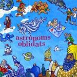 (CATALÀ) Astrònoms oblidats